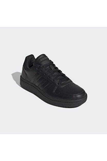 adidas Kadin Sneaker Hoops  Spor Ayakkabı Ee7897-2.0