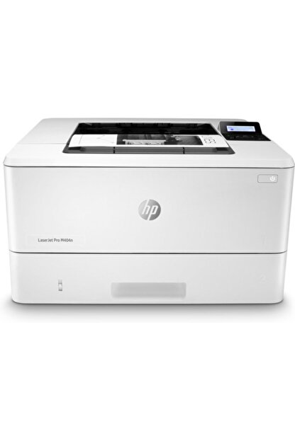HP LaserJet Pro 404n Lazer Yazıcı W1A52A