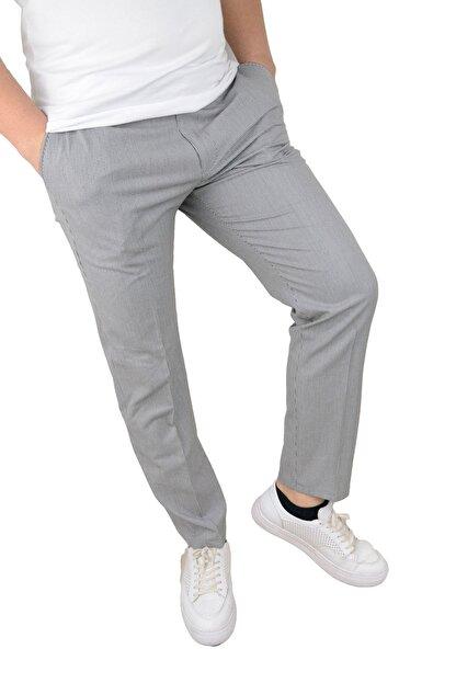 Mcr Erkek Pantolon 38627 Model
