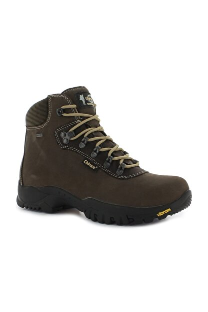 Chiruca Gredos Supra 42 Gore-Tex Vibram Cordura Outdoor Bot Made in Europe