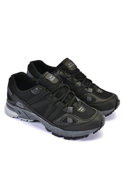 Slazenger Arasta Koşu & Yürüyüş Erkek Ayakkabı
