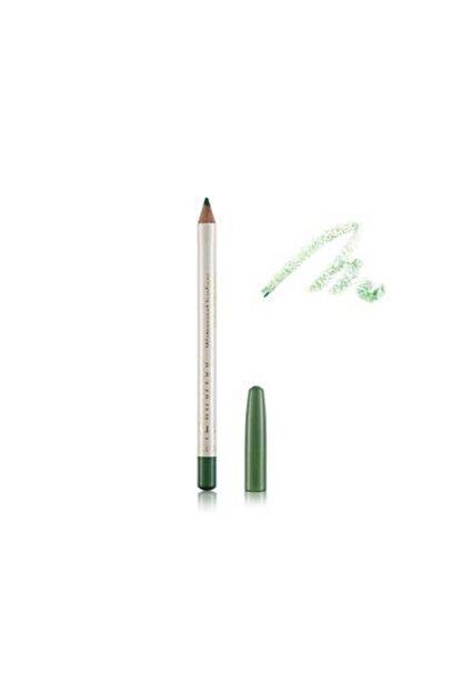 Flormar Suya Dayanıklı Açık Yeşil Göz Kalemi No:110