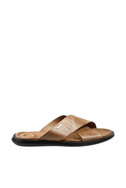 Hammer Jack Kum Erkek Terlik / Sandalet 183 401-M
