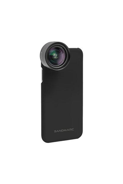 SANDMARC Geniş Açı Lens - Iphone 8 / 7