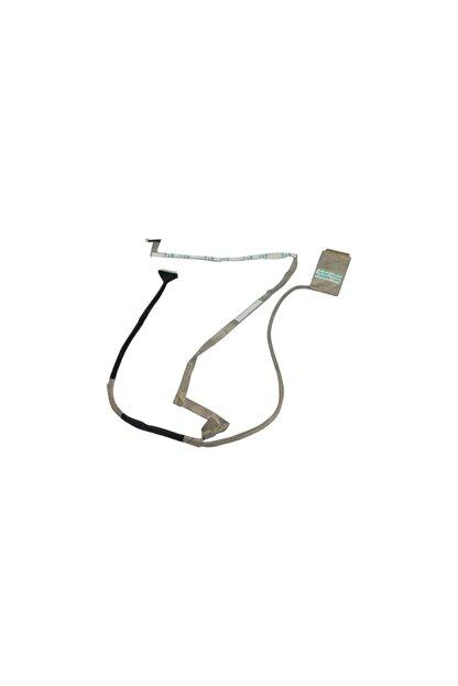 Notespare Lenovo G570 Z570 Lcd Ekran Flex Data Kablo