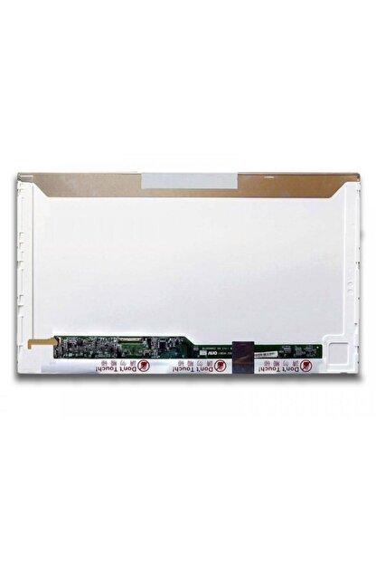 Notespare Toshiba Satellite C660-20t 15.6 Laptop Led Lcd Panel Ekran 40 Pin