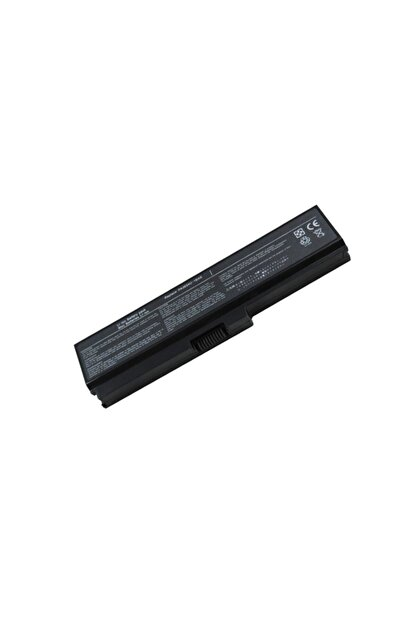 Notespare Toshiba Satellite C660-2tg P755-12q Laptop Batarya Pil A++