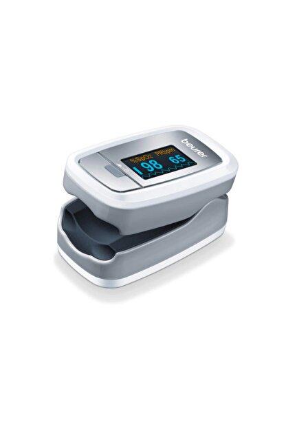 Beurer Po 30 Parmak Tipi Oksimetre /pulse Oksimetre Cihazı