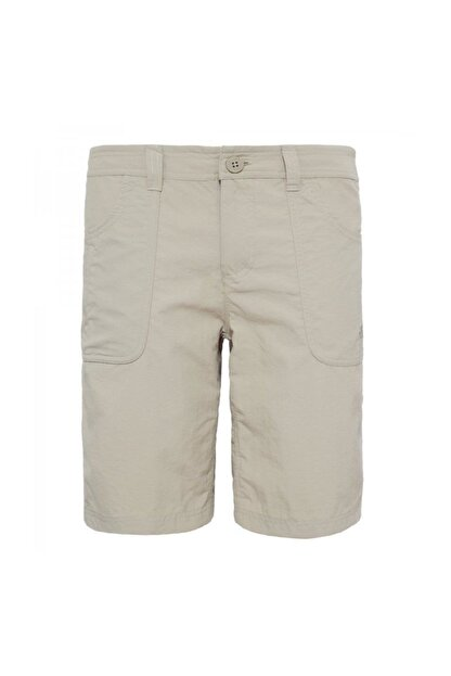 The North Face W Horizon Sunnyside Short - EU Şort