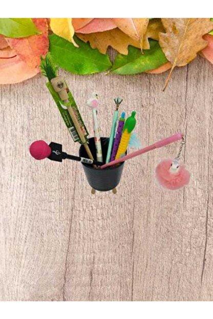 Cem Karışık Masa Üstü Kalemler