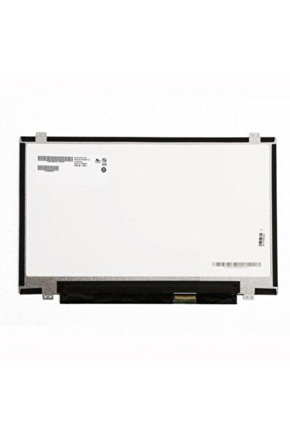 Notespare Sony Vaio Svf14 14.0 Slim 40 Pin Full Hd Led Lcd Ekran Panel