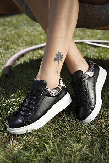 Ayakkabı Modası Kadın Ayakkabı