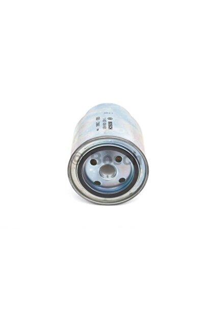 Bosch Yakit Filtresi Nissan Navara 05= Almera Ii 00= Primera Iii 02= Wk94022
