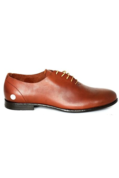 Mammamia Erkek Taba Casual Ayakkabı