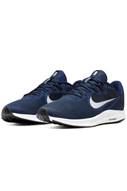 Nike Erkek Lacivert Spor Ayakkabı