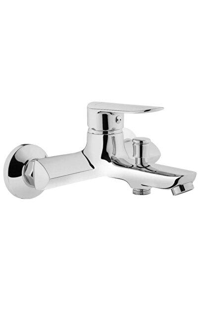 PUNTO Deco Banyo Bataryası A41078 5 Yıl Garantili