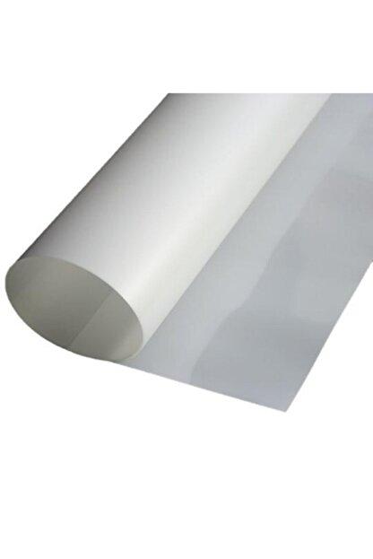 Erdice Ev-ofis Camları Için Buzlu Cam Filmi 50 cm x 4 Metre