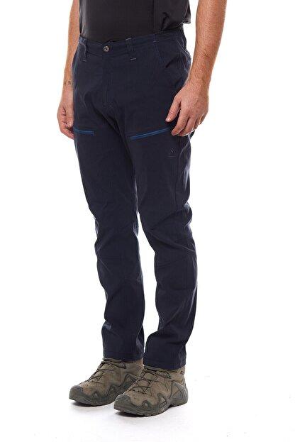 Climbolic Forest Erkek Lacivert Outdoor Pantolon