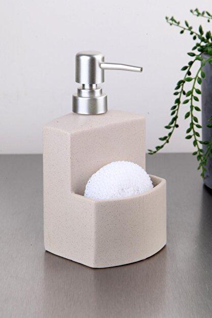 vipgross Süngerli Sıvı Sabunluk G-2650