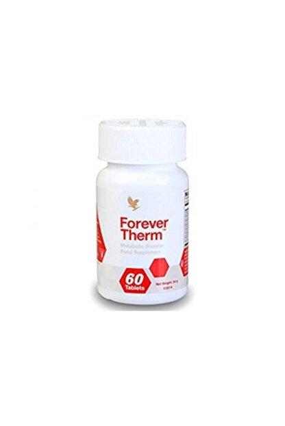 Forever Living Forever Therm -463