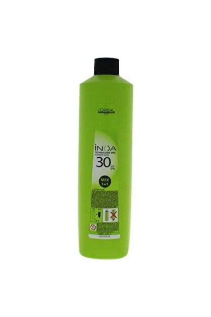 İNOA Oksidan 30 Volume %9 1000 Ml.