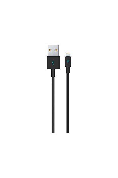 Ttec Siyah 2dk7508s Iphone Uyumlu Şarj Kablosu
