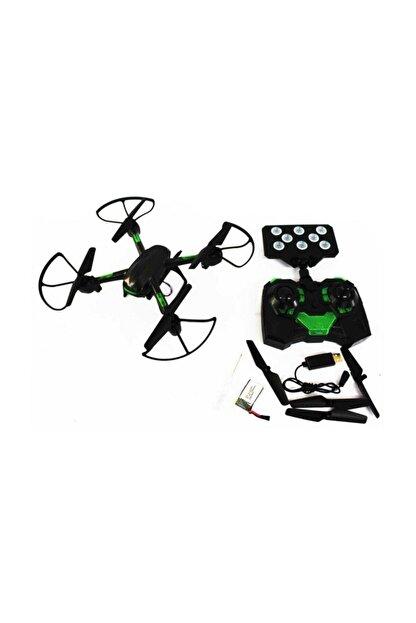 Furkan Toys Kameralı Drone Wifi Anlık Görüntü