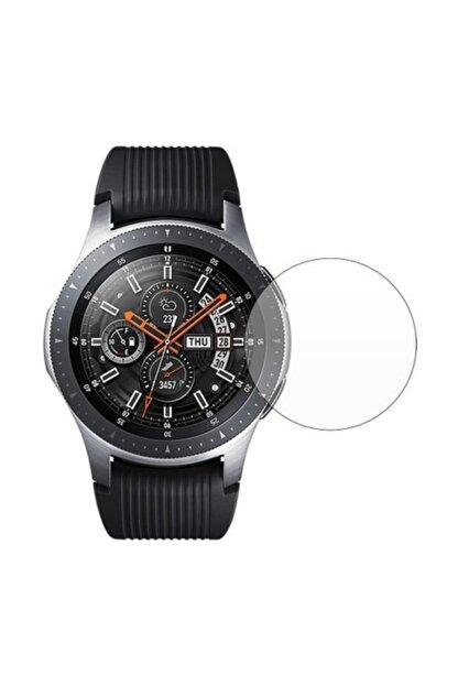 BlitzPower Samsung Galaxy Watch 46mm Nano Ekran Koruyucu