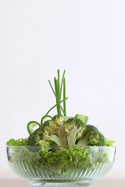 Lav Tokyo Tek Parça Servis-Salata Kasesi