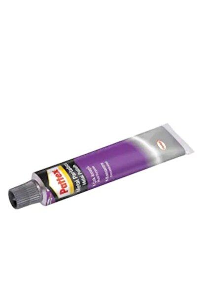 Pattex Henkel Metal Parlatıcı Cila 80 gr