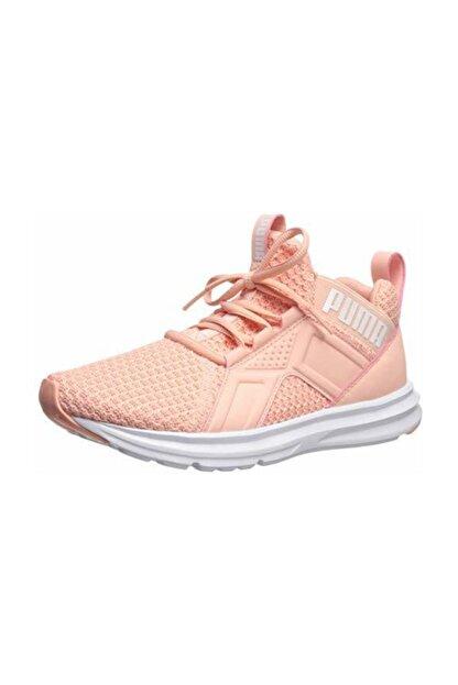 Puma ENZO KNIT Kadın Koşu Ayakkabısı