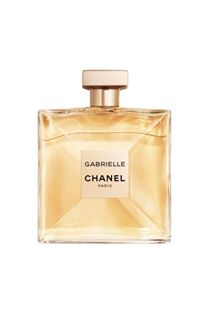 Chanel Gabrielle Edp 100 ml Kadın Parfüm 3145891205251