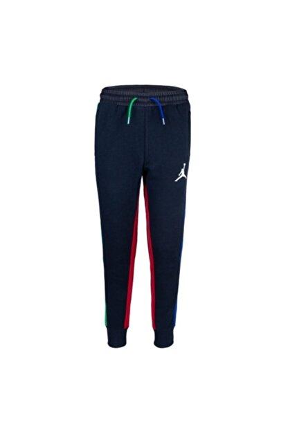 Nike Erkek Çocuk Lacivert Eşofman Altı 95a037-023