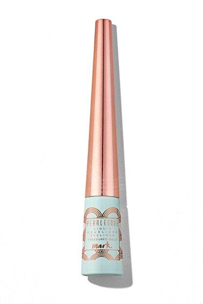 Avon Mark Pearlesque Liquid Eyeliner - Freshwater