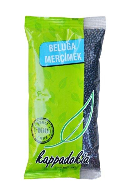 KAPPADOKİA Beluga Mercimek 500 gr