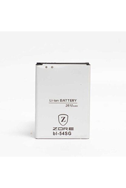 Dijimedia Lg G3 Mini Zore A Kalite Uyumlu Batarya