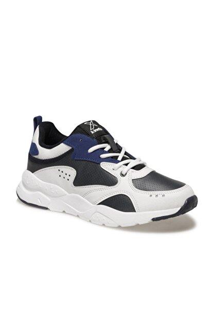 Kinetix MEGAN M Lacivert Erkek Çocuk Sneaker Ayakkabı 100544494