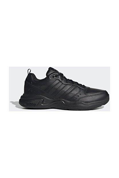 adidas Strutter Erkek Günlük Spor Ayakkabı