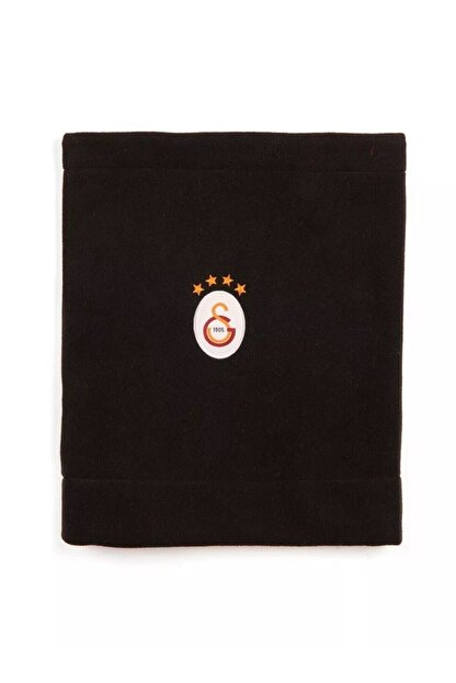 Galatasaray Lisanslı Polar Bere