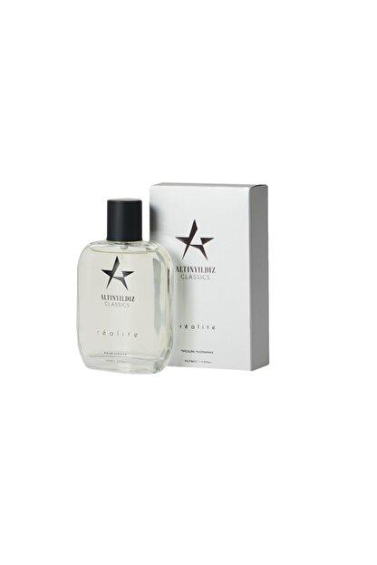 Altınyıldız Classics Erkek  AC Realite Parfüm 100 ML