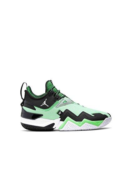 Nike Unisex Jordan Westbrook One Take  Basketbol Ayakkabısı