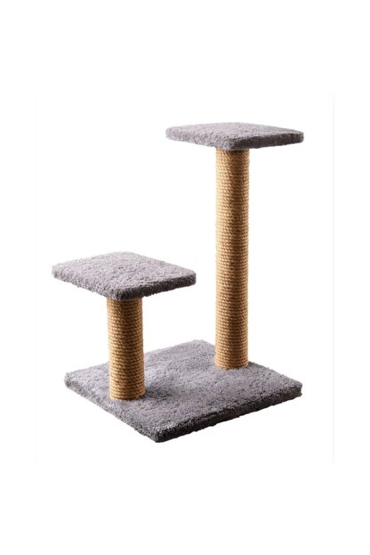 SODEPET Kedi Tırmalama Tahtası