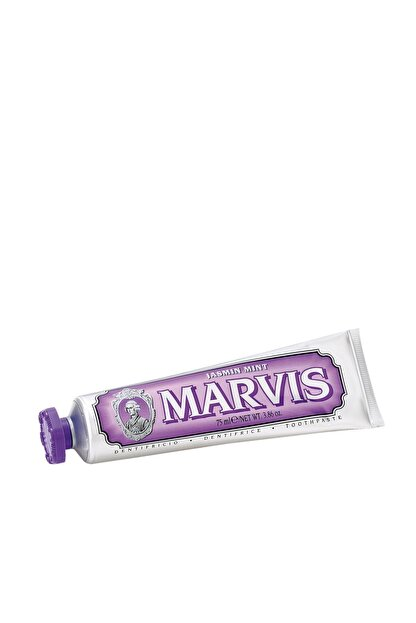 Marvis Jasmin Mint Diş Macunu 85 Ml