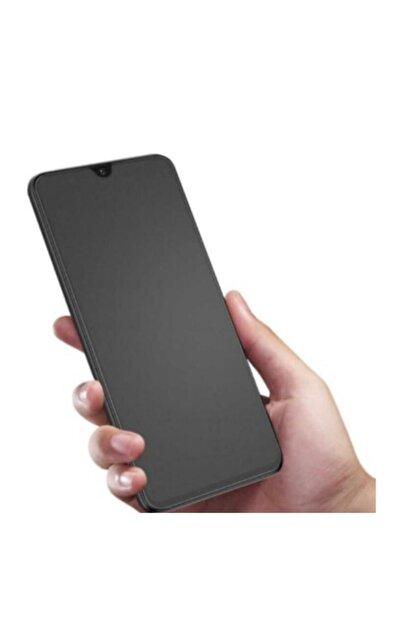 Mopal Samsung Galaxy A71 Seramik Mat Ekran Koruyucu Cam