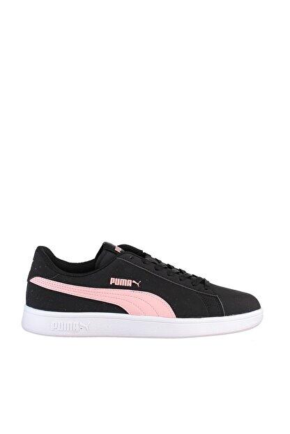 Puma Kadın Sneaker - Smash Buck v2 TDP - 38261206