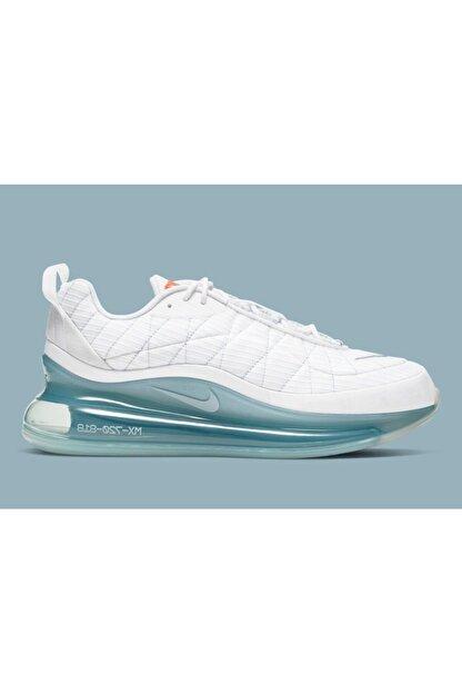 Nike Erkek Beyaz Spor Ayakkabısı Ct1266-100 Mx-720-818