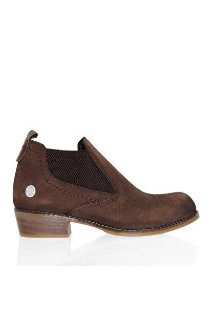 Mammamia Kadın Ayakkabı