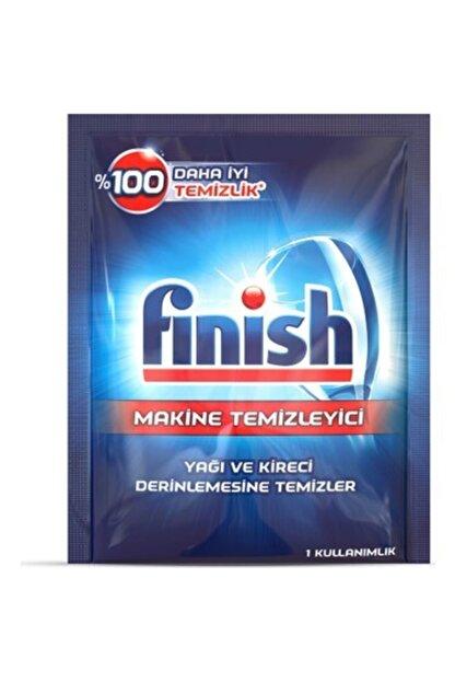 Finish Bulaşık Makinesi Temizleyici Toz 50 gr
