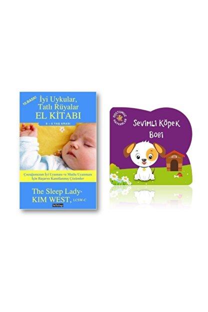 lal kitap bebek kitaplari iyi uykular
