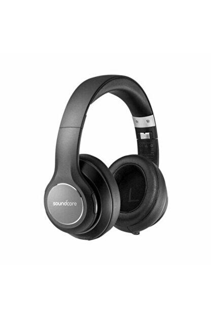 Anker Soundcore Vortex Wireless Kulaklık, Siyah